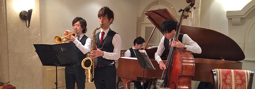 genre_jazz1