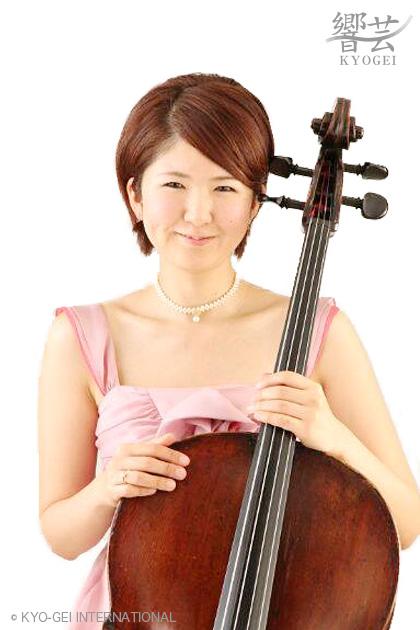 CHIKA NISHIYA