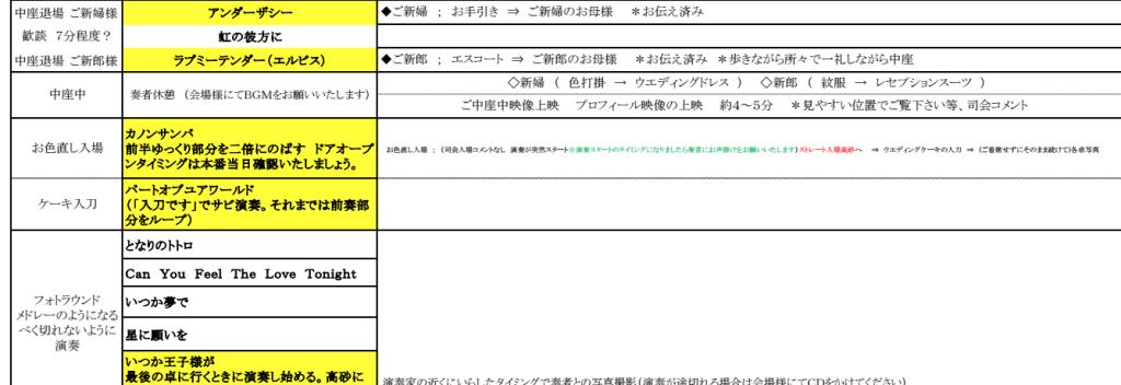 スクリーンショット 2016-02-22 0.29.40