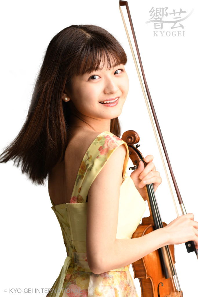 MARINO KOBAYASHI