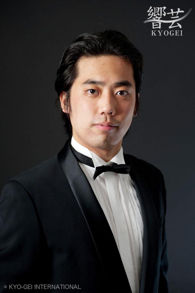 AKIHIRO SHIRAISHI