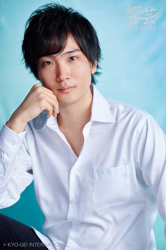 TAKESHI SAWACHI