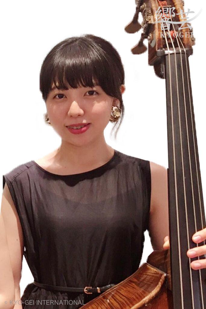 KURENA ISHIKAWA