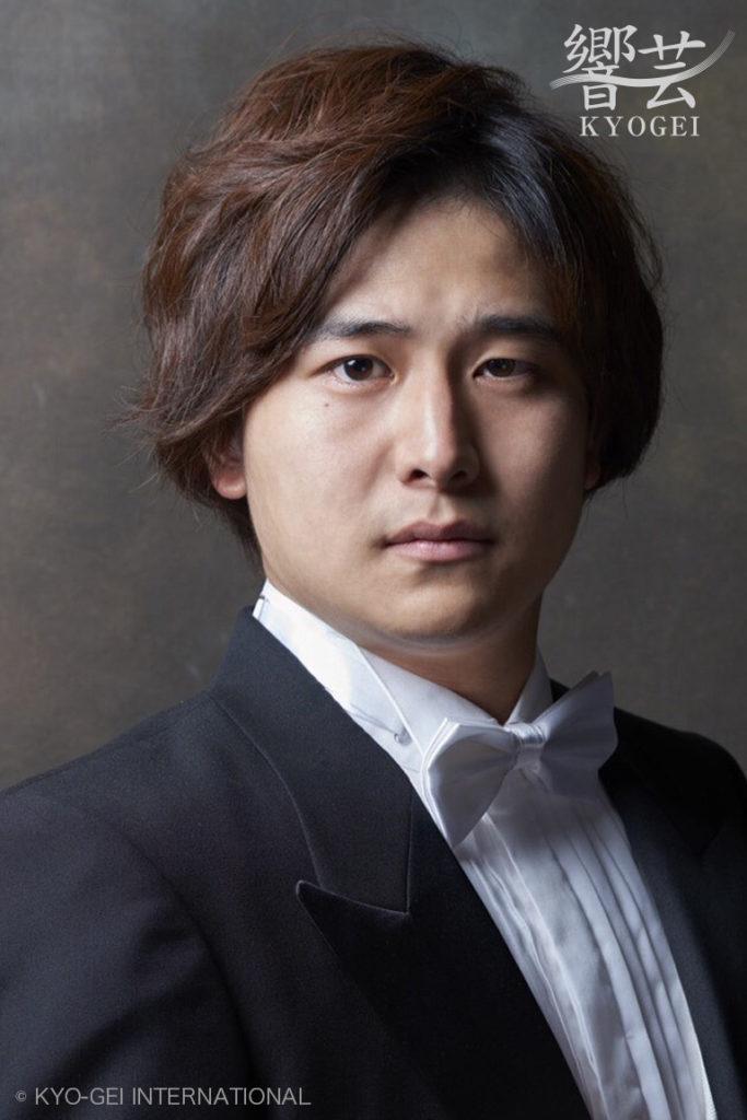 SHOYO KUDO