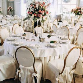 結婚式での生演奏のご依頼で人気があります