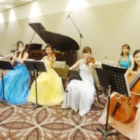 ディズニークラシックミニオーケストラは人気があります